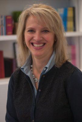 Penny Knutson