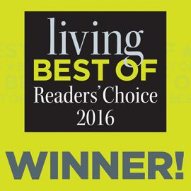 Voted Best Early Education in Frisco and Plano