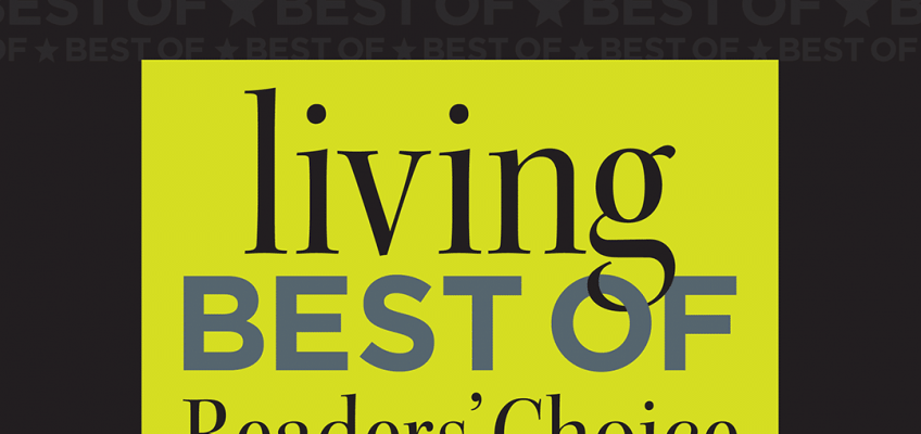 Voted Best Early Education in Frisco and Plano!