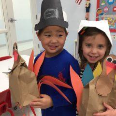 Plano Pre-K |Canyon Creek Day School